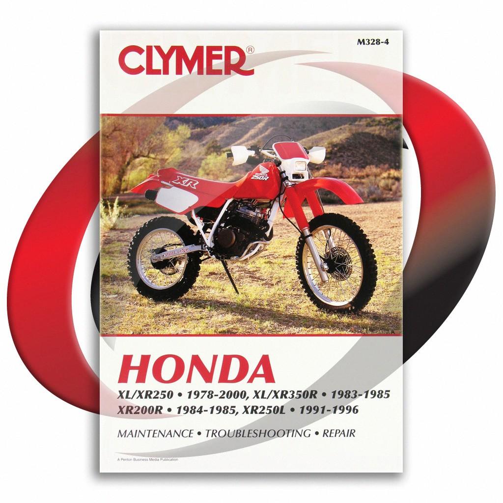Diagram Of Honda Motorcycle Parts 2000 Xr200r A Camshaft Diagram