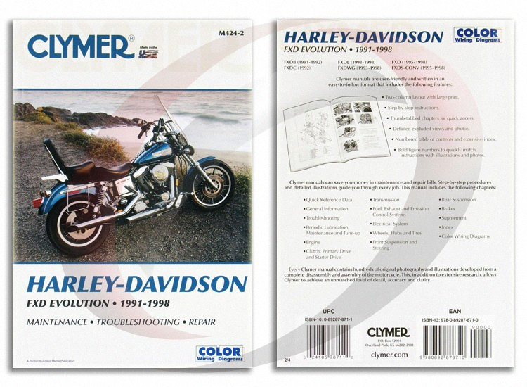 Contents contributed and discussions participated by james friesen dyna glide service manual fandeluxe Image collections