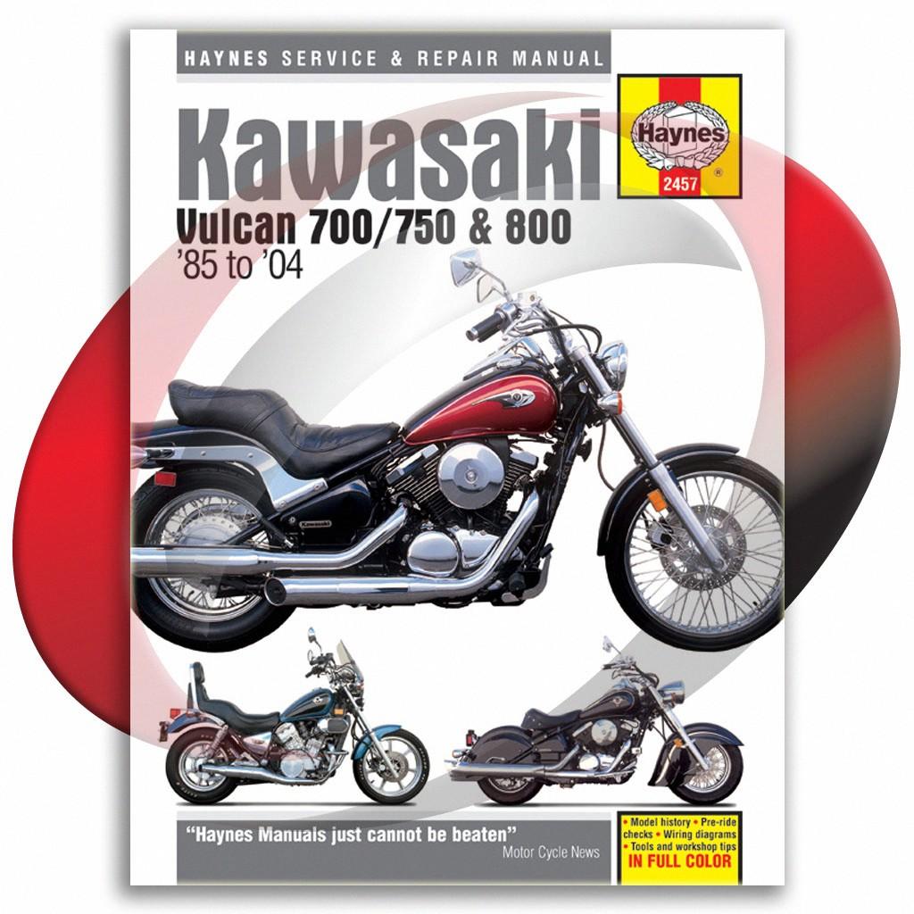 Kawasaki Vulcan 750 Fuel Line Diagram