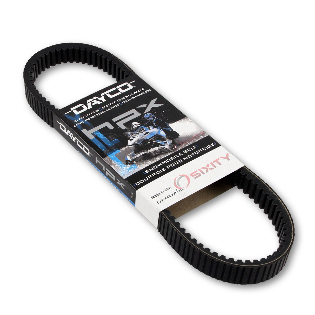 how to change the drive belt on a 450 yamaha