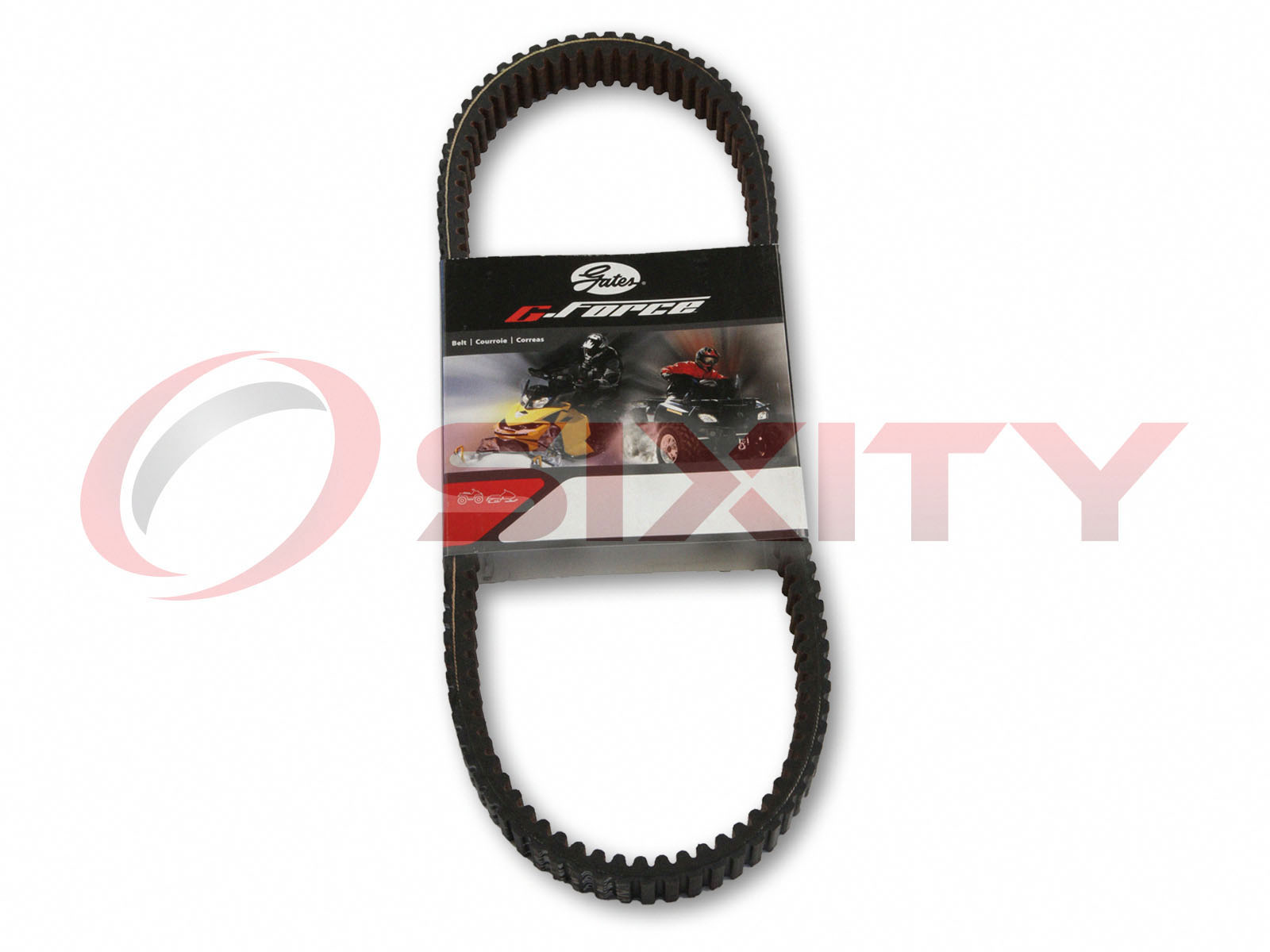 Trim etc- Qty.25- #090 Grille Chrysler Nylon Trim Screw Nuts- Headlight Bezel