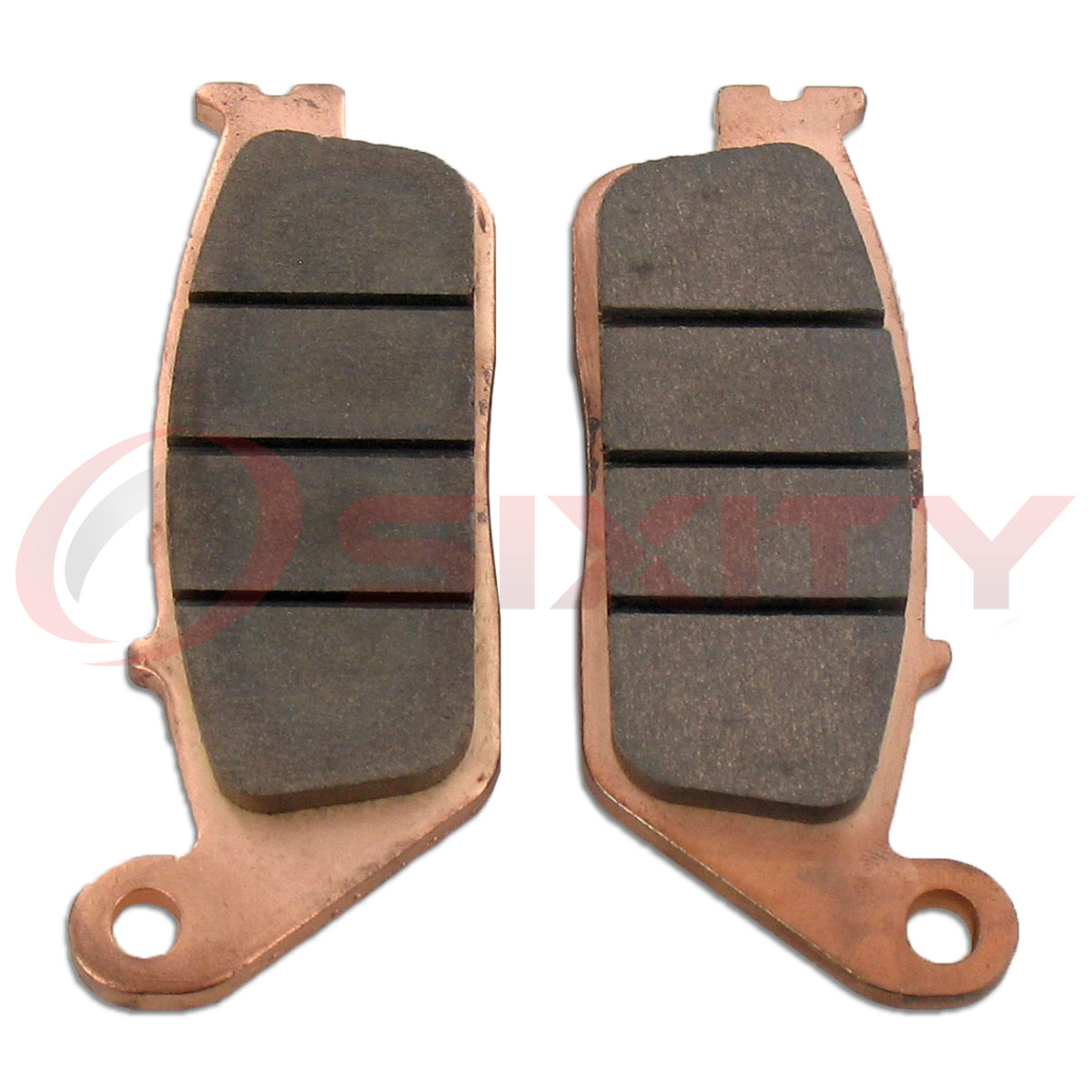Carlson Quality Brake Parts 16057 Caliper Pin Boot Kit