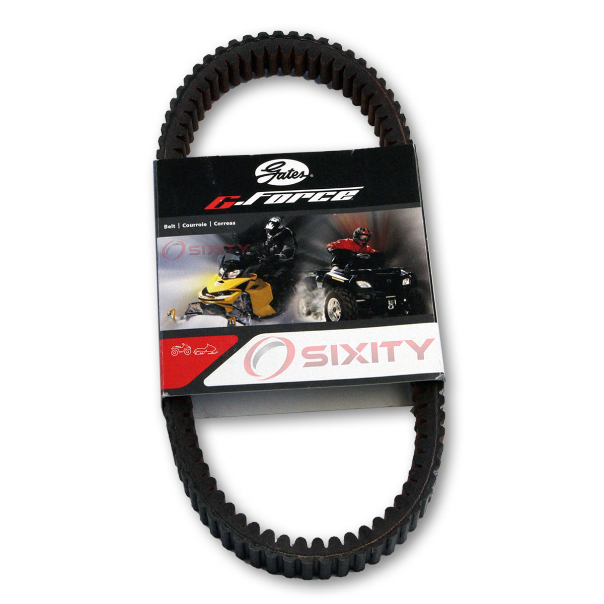 gates 11g3218 g force atv drive belt 0823 228 823228 kevlar aramid gates 11g3218 g force atv drive belt 0823 228 823228 kevlar aramid cvt heavy kt